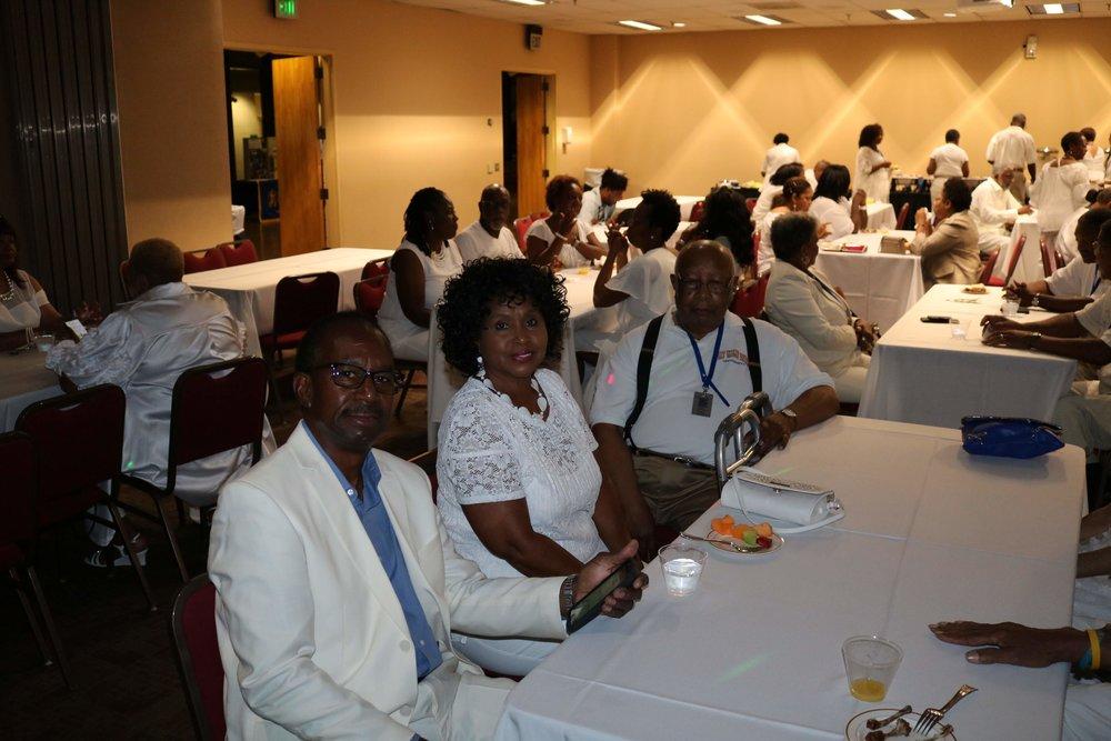 FVSUNAA Biennial Conference 235.JPG