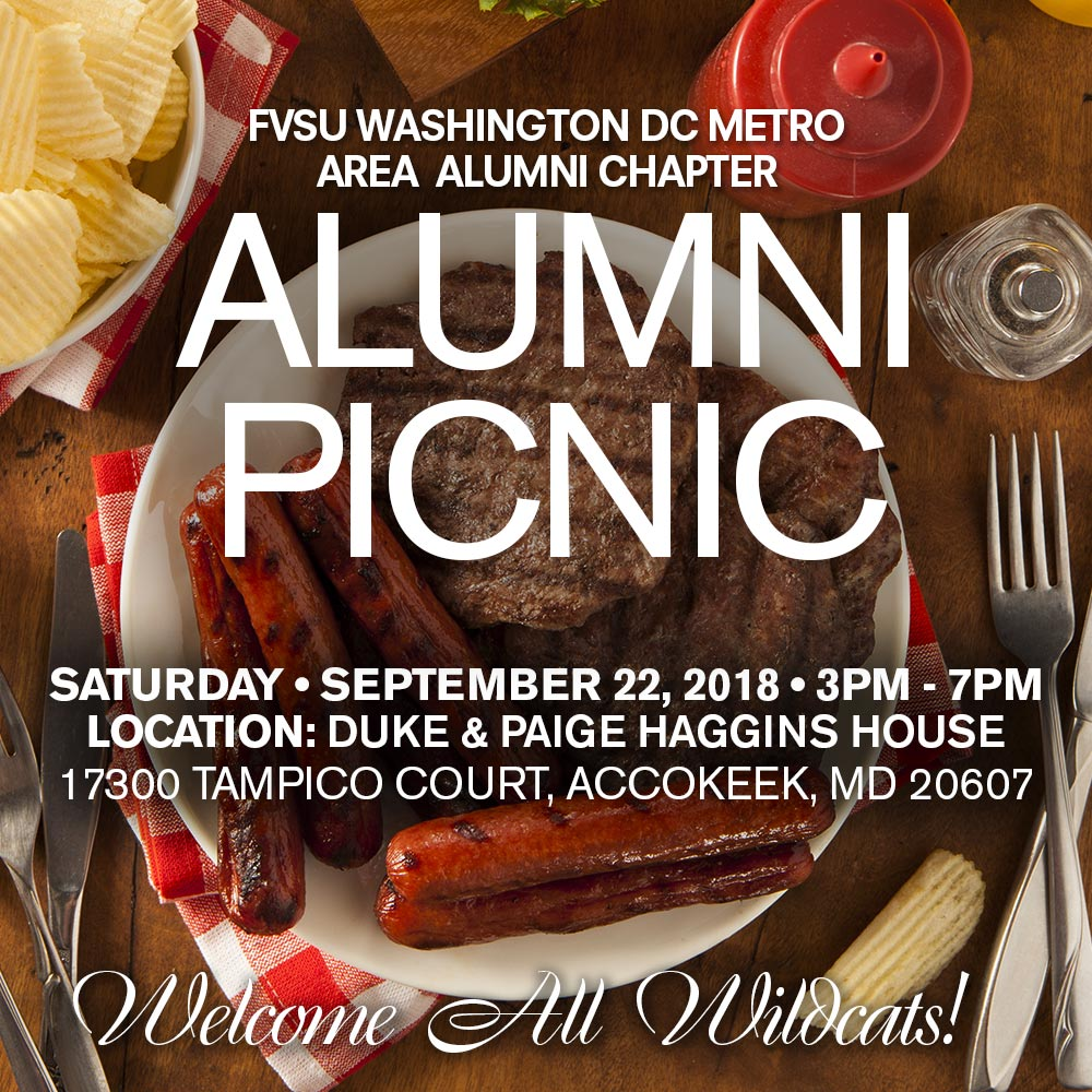 fvsu_dc_chapter_picnic_2018.jpg