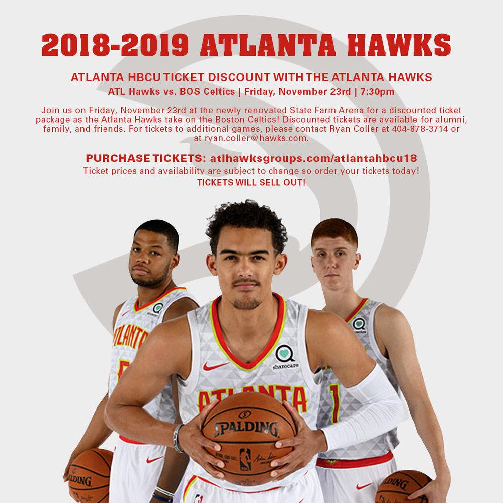 HBCU-Alumni-Alliance-Atlanta-Hawks.jpg