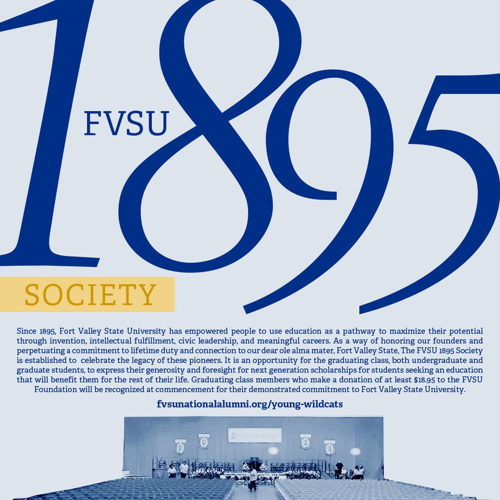 FVSUNAA-1895-Society-Social-Ad.jpg