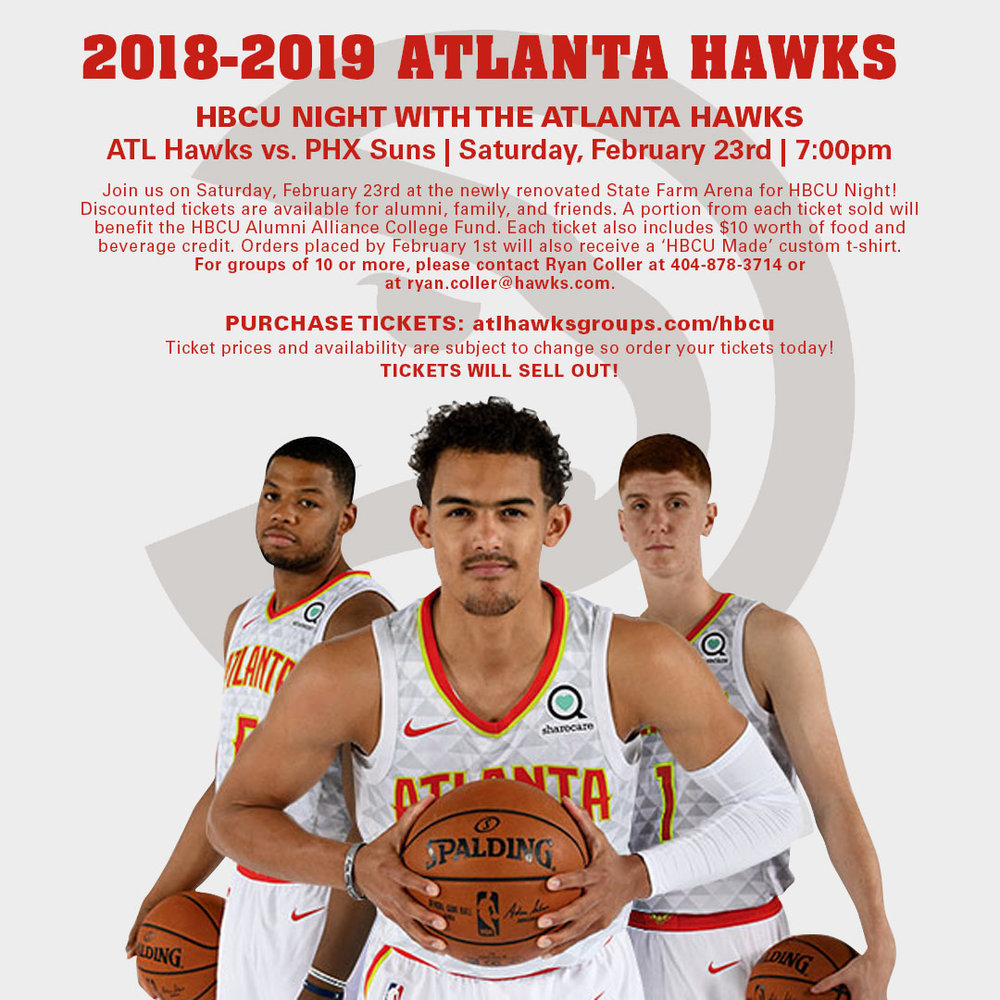 HBCU-Alumni-Alliance-Atlanta-Hawks.jpg