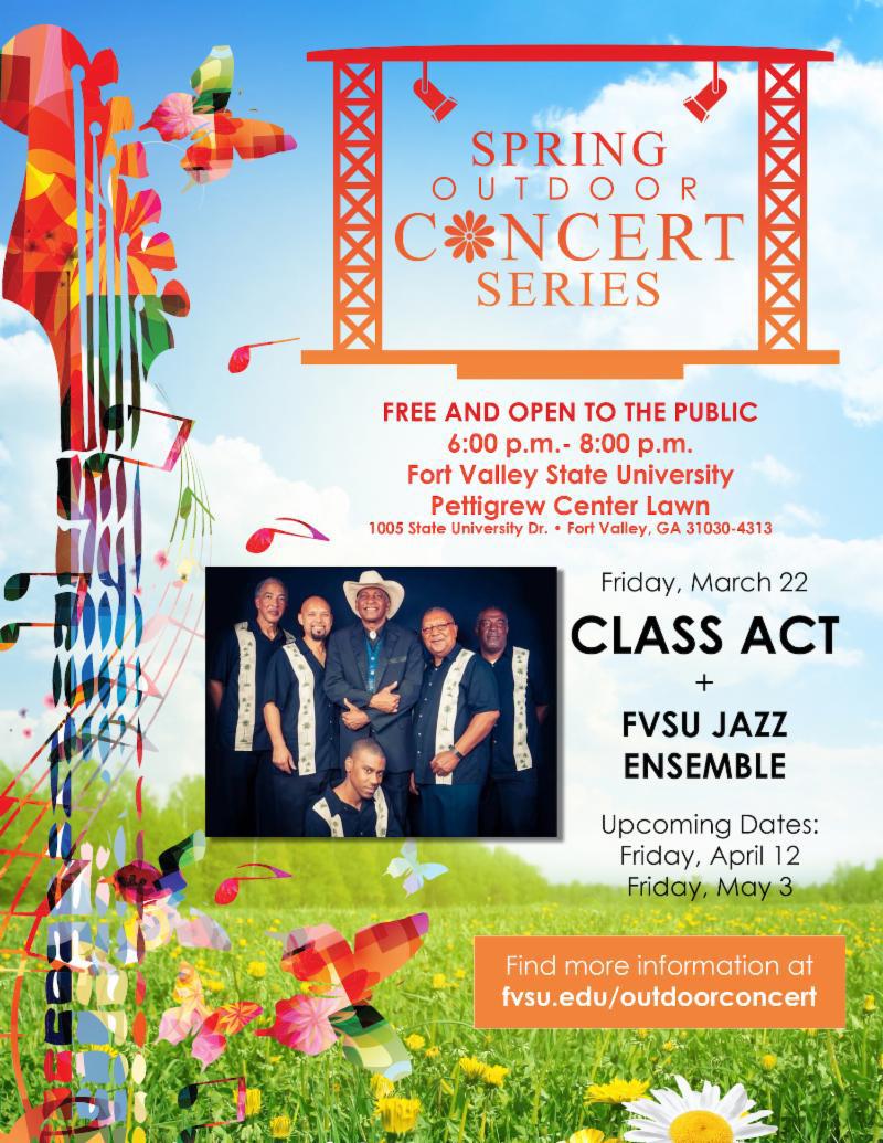 FVSU Spring Outdoor Concert Series.jpg