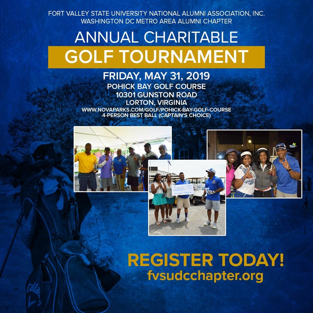 FVSU-DC-Chapter-Golf-Tourney-Social.jpg