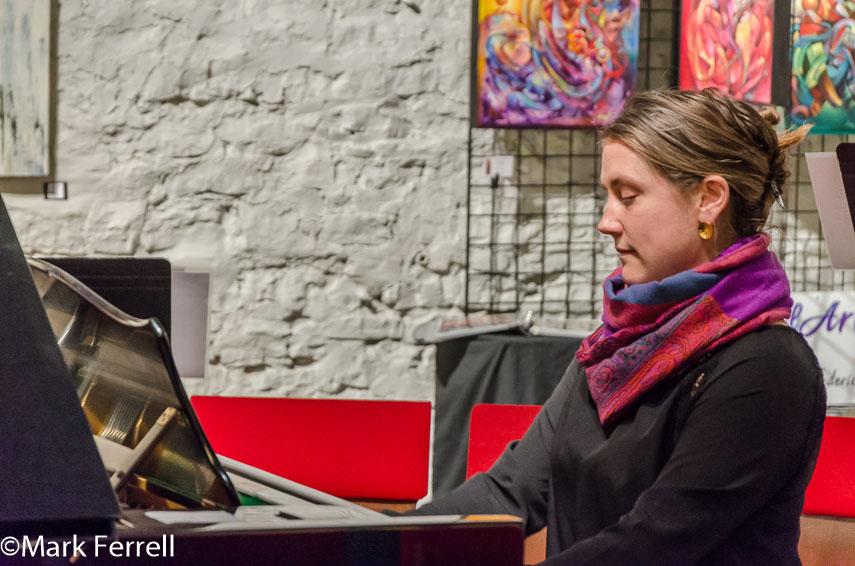 2017 Jennifer Levenhagen's Listening Room for Let it Flow at Rock Garden Studio, photo by Mark Ferrell (b).jpg