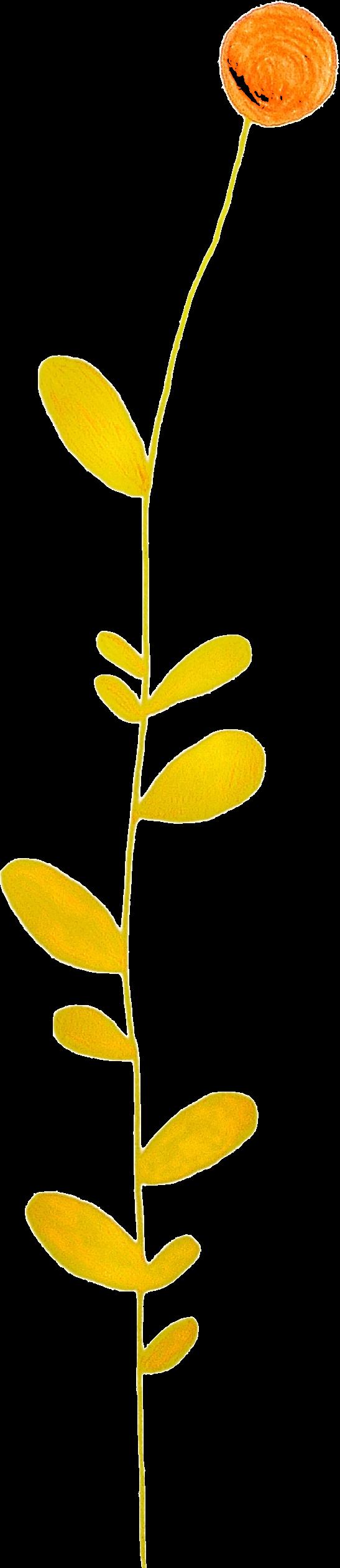 flowers for nurturer invitation A.png
