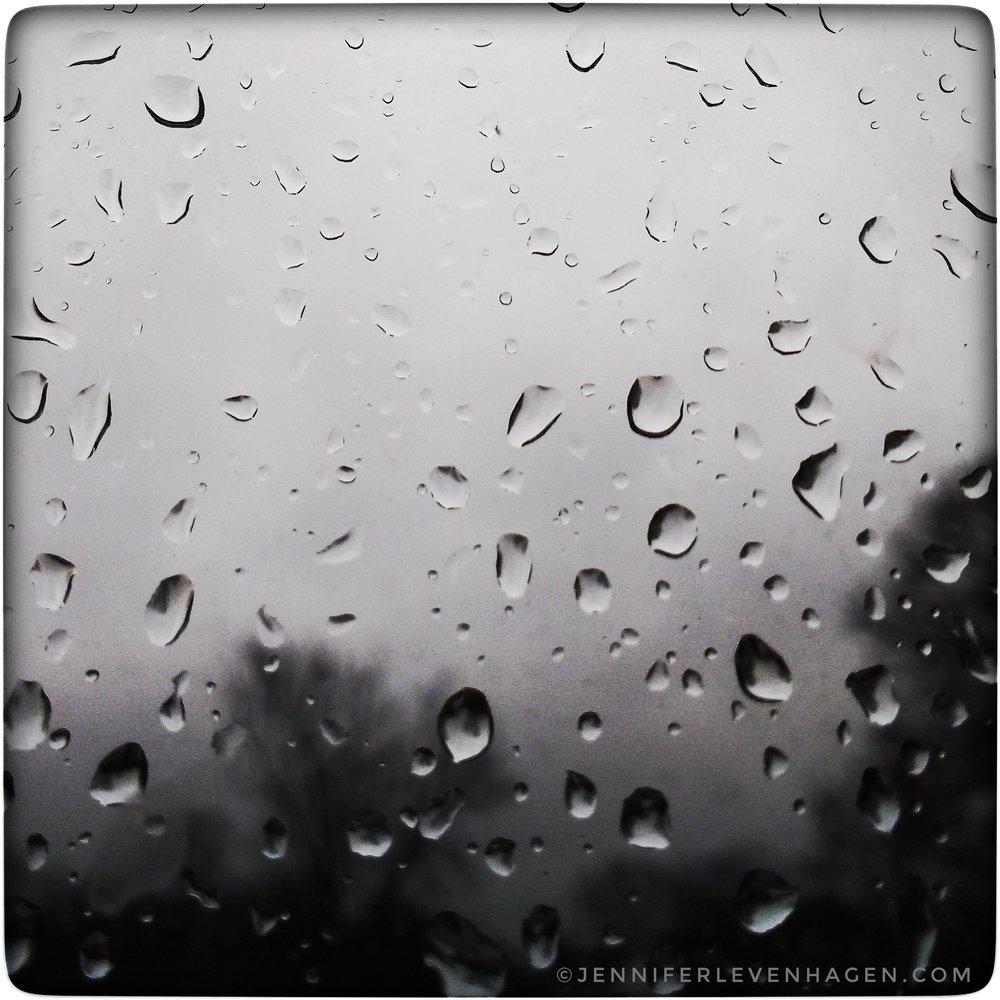water drops on window.jpg