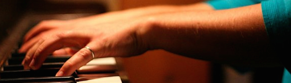 Piano Hands Jennifer CROP.jpg