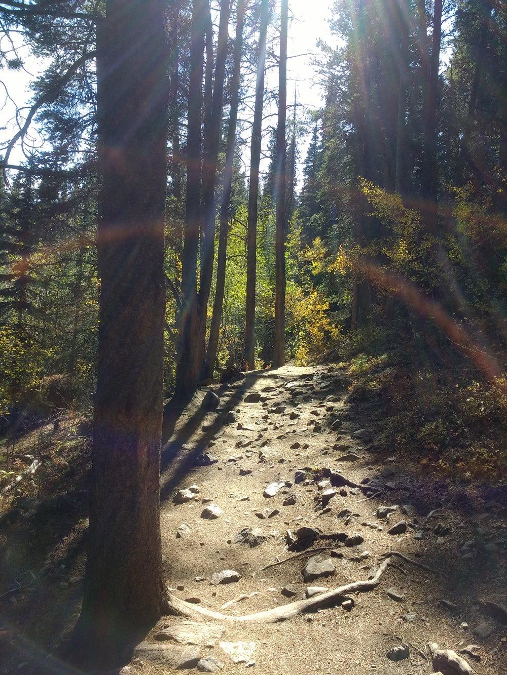 Hike CO IMG_20180929_141229816.jpg