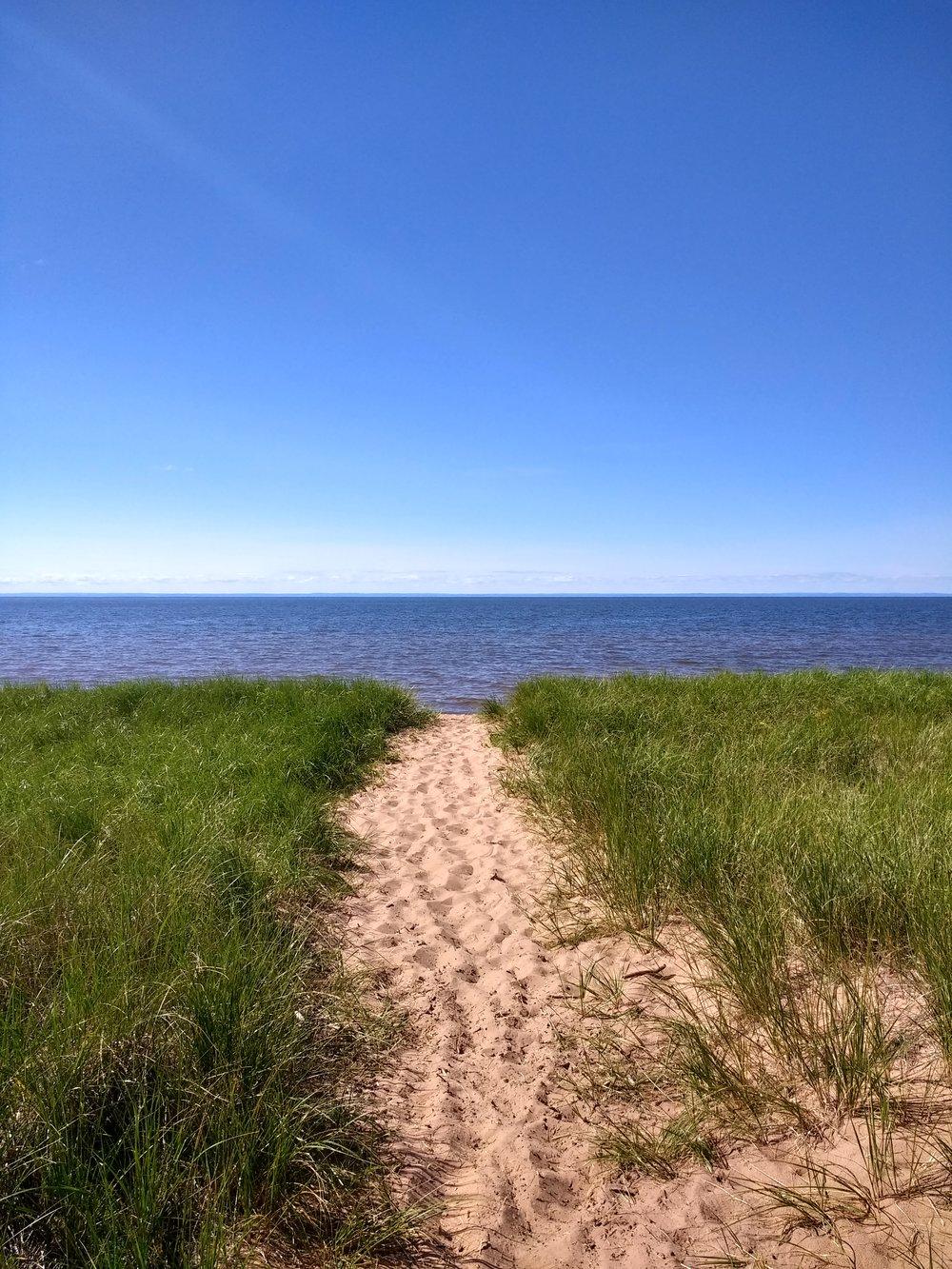 Lake Superior Corny Beach IMG_20180802_161638198_HDR.jpg