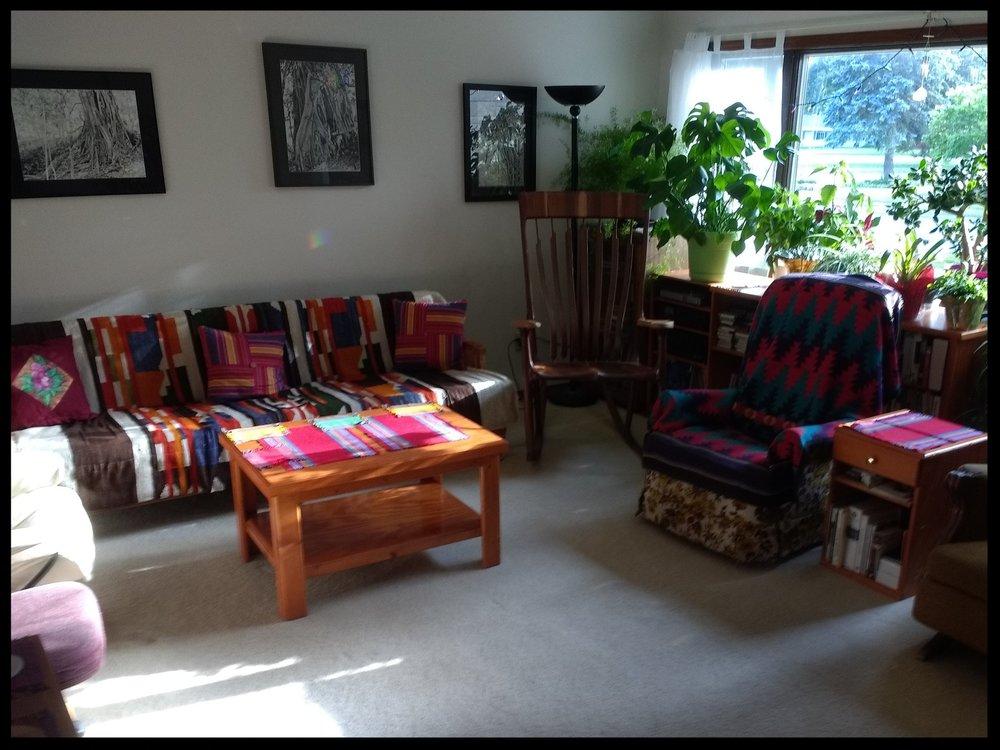 Kat Soren Living Room Listening Room IMG_20180726_183141873.jpg