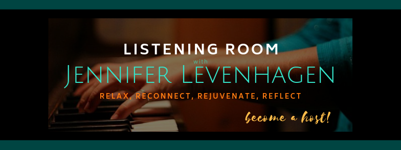 Listening Room - Become a Host.png