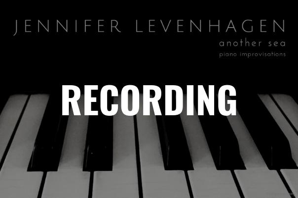 PIANO - RECORDING.jpg