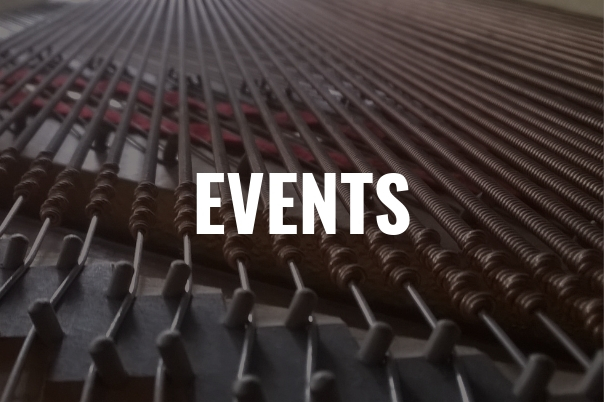 PIANO - EVENTS.jpg