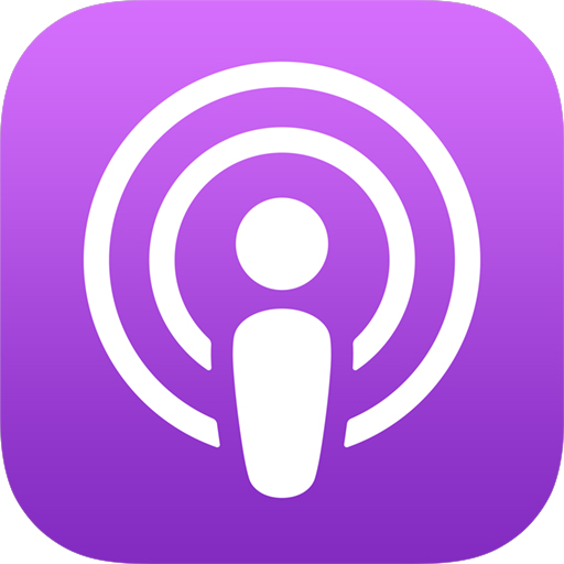 Apple_Podcast_Icon.jpg