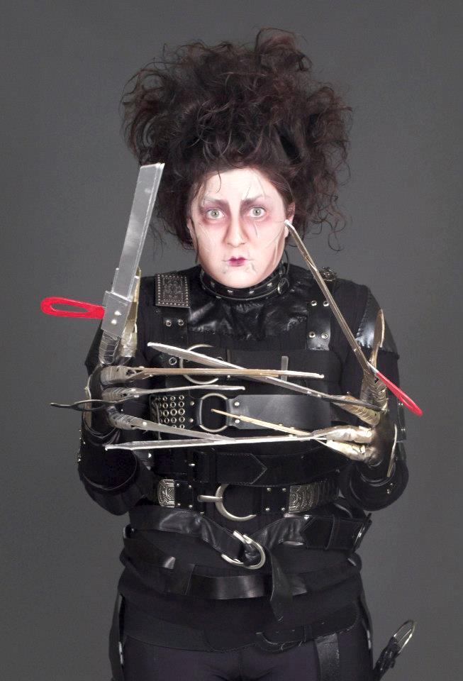 EdwardScissorhands.jpg