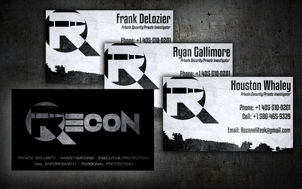 Portfolio hidden graphics business card demo1 graphic designer okcg colourmoves