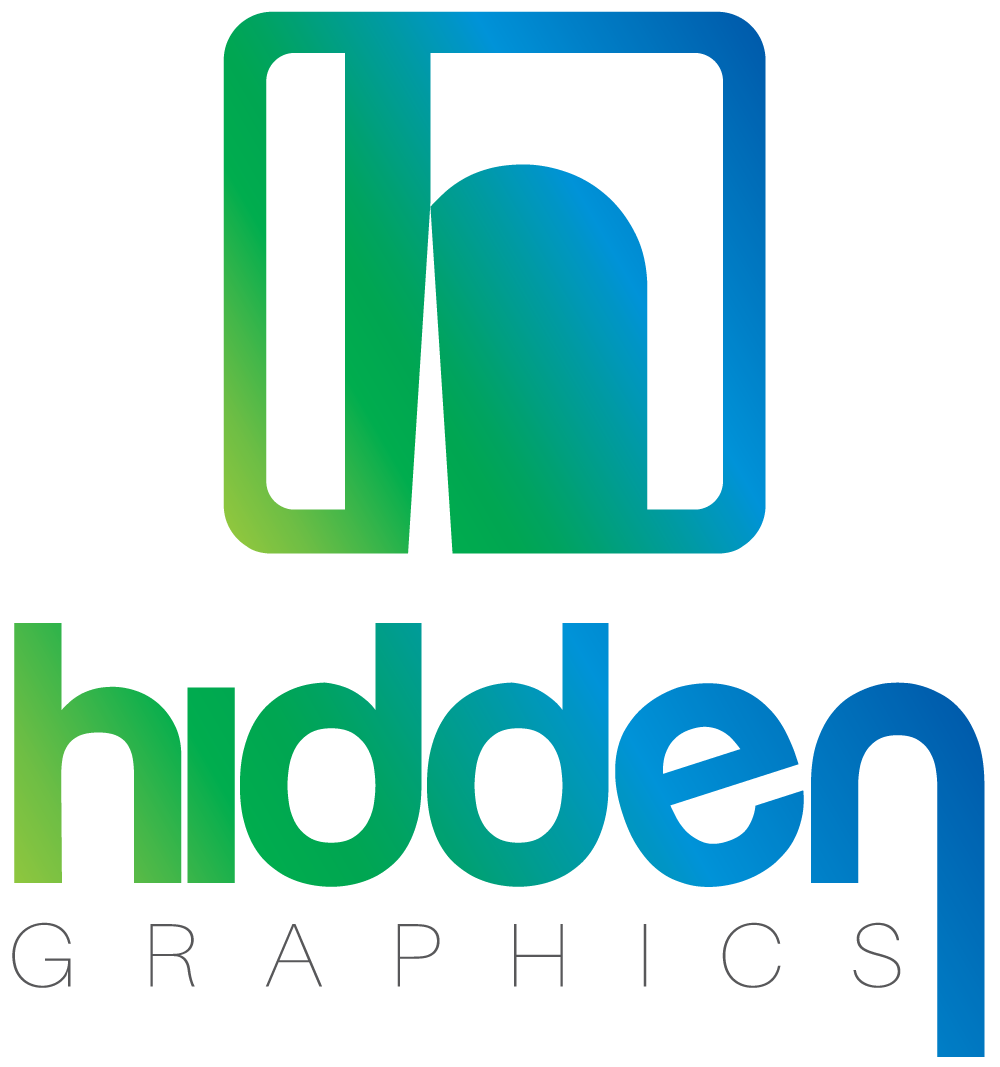 Get A Quote Get A Quote  Hidden Graphics