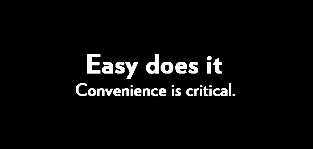 Headline + Sub - EasyDoesIt.png