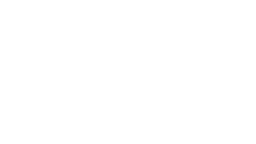 The Wantedness Playbook - Logo.png