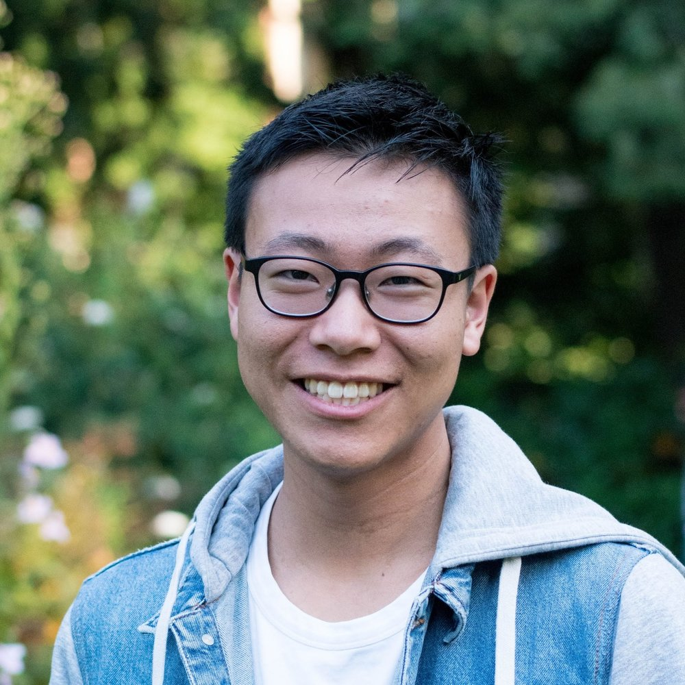 Kevin Sun '18    Kevin Sun is a junior from Tennessee who has contractually been bound to sell his soul to Wall Street post-graduation (read: ORFE major). He enjoys long walks (especially the one-mile trek from Forbes to the E-Quad) and plays piano occasionally.