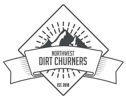 Copy of NW Dirt Churners