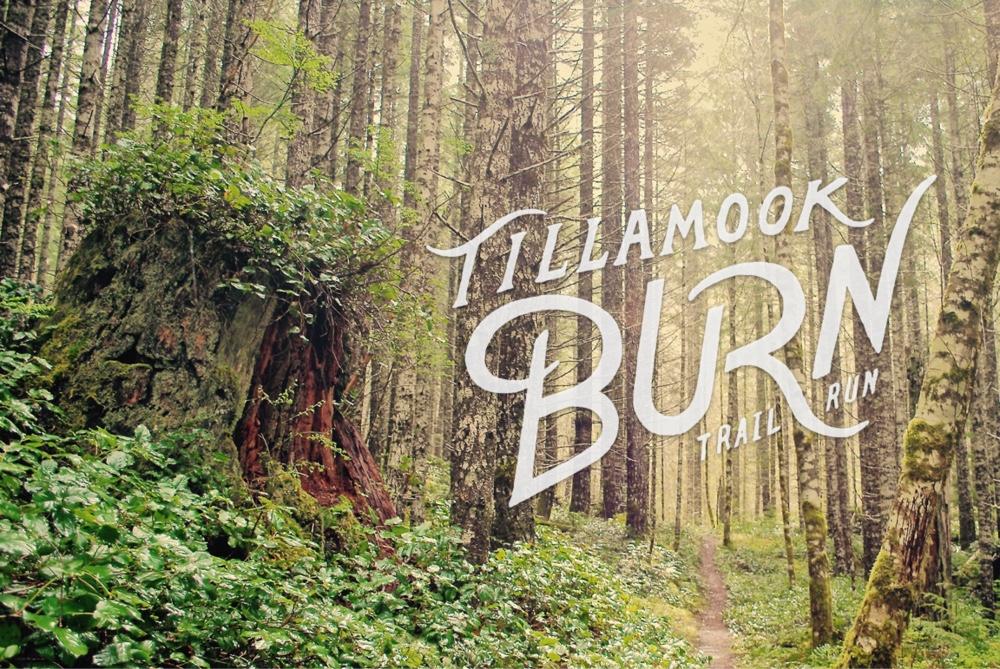 Tillamook+Burn+web+title+final.jpg