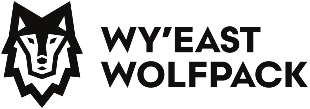 Wy'east Wolfpack