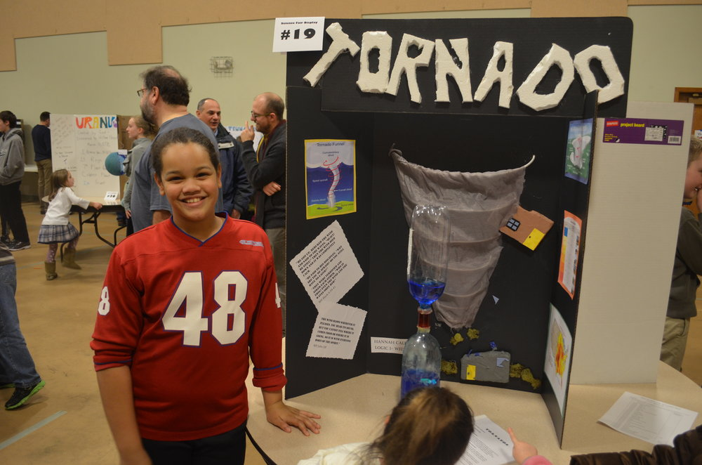 2015 - Feb 6 - Science Fair 027.JPG