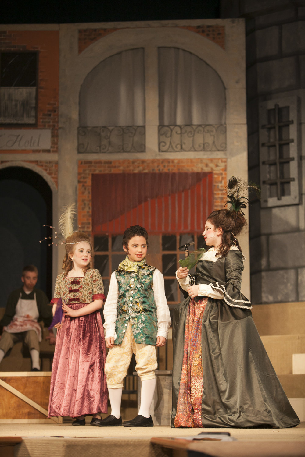 20120316_greenhouseplay_30.jpg