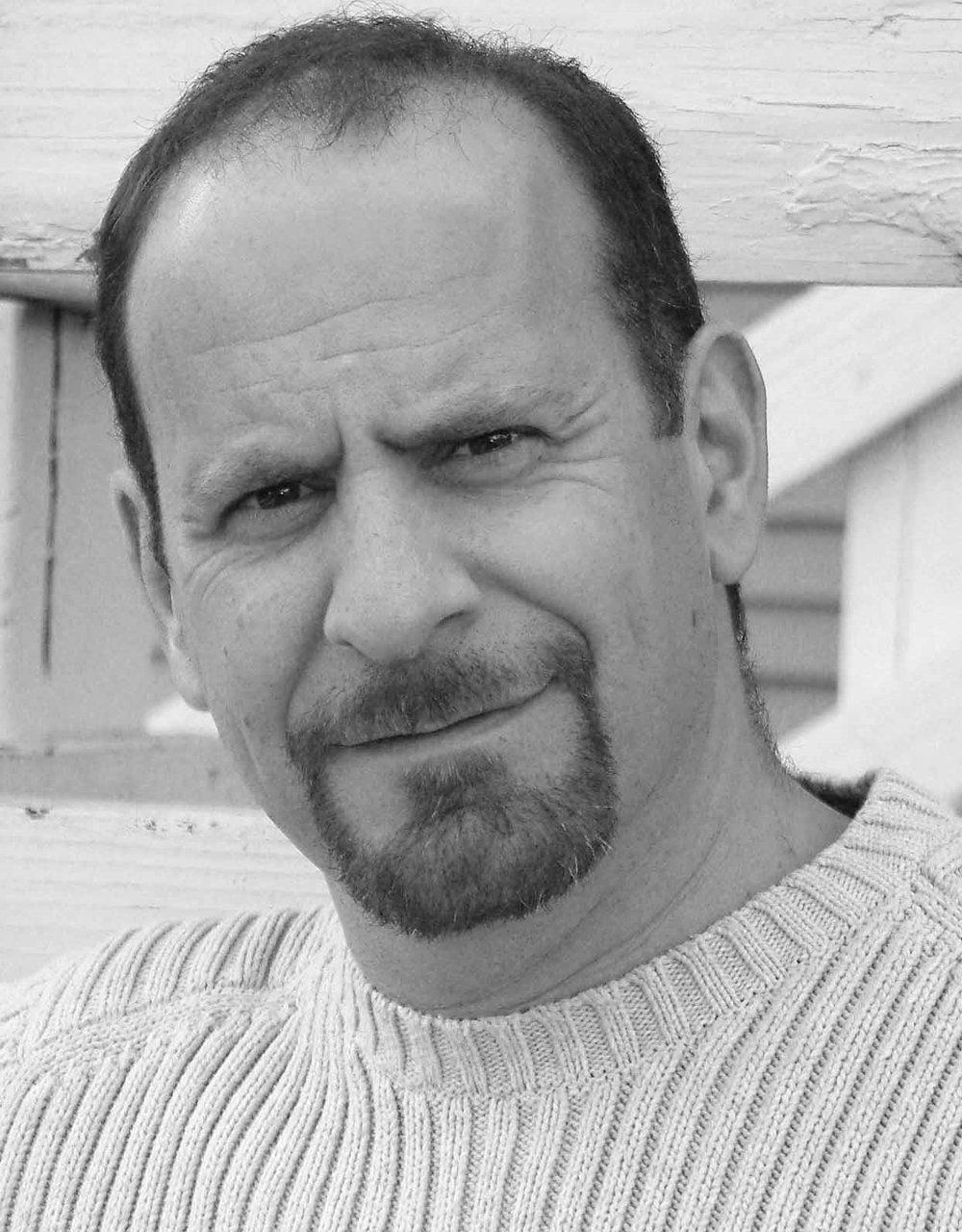 David LaPlaca
