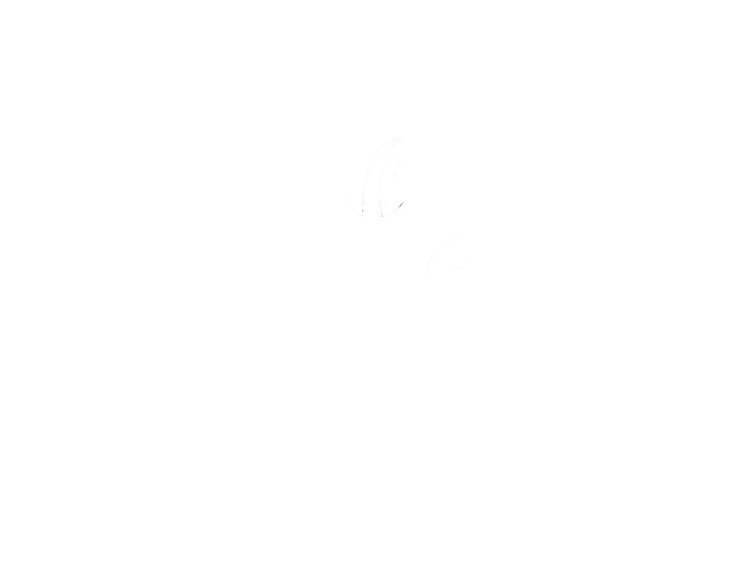 Co-Schooling — Greenhouse