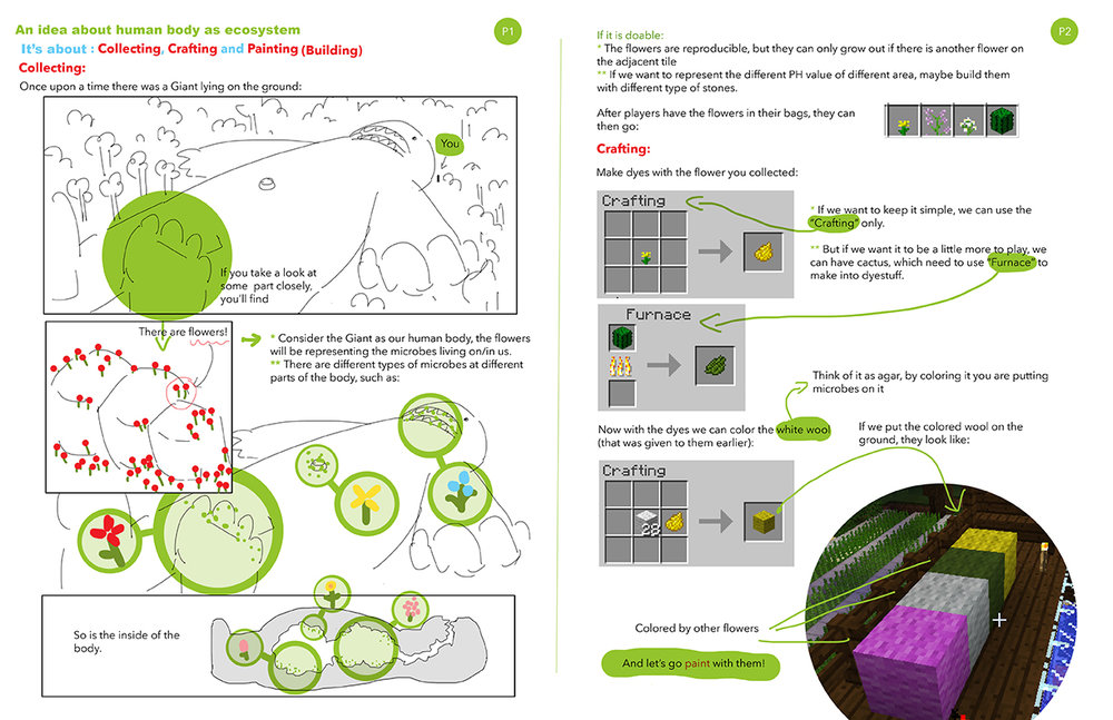 design-doc-1+2.jpg