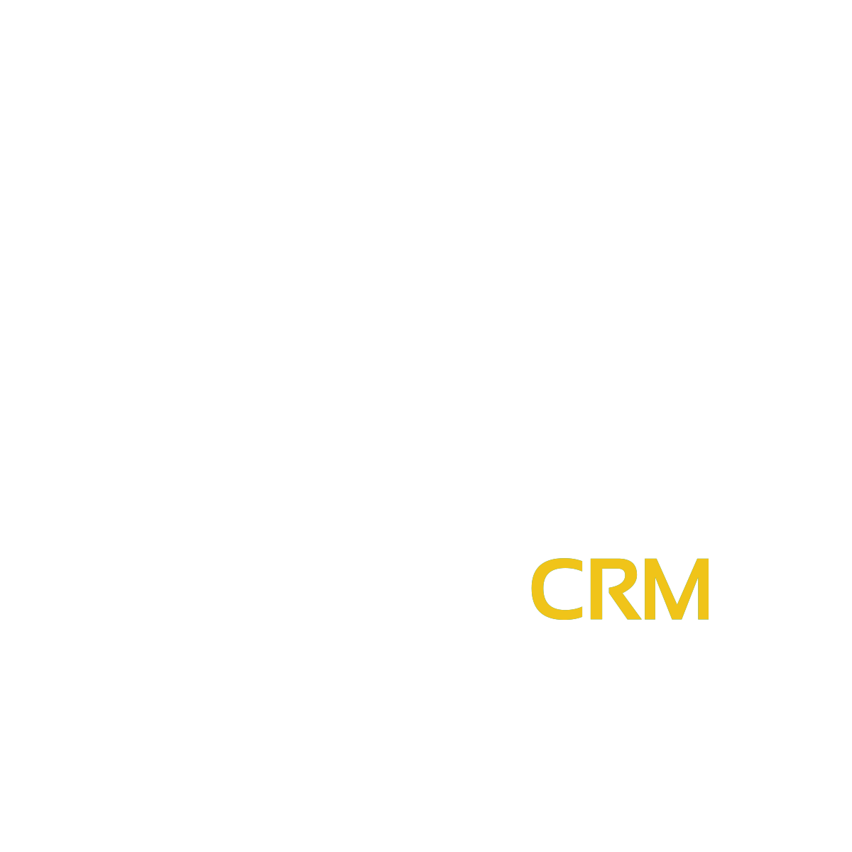 ImagineCRM | Salesforce Consulting Reimagined