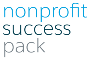 salesforce-nonprofit-success-pack-NPSP-logo.png