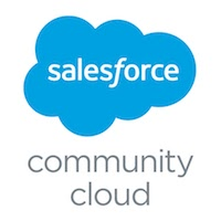 salesforce-community-cloud-logo.jpg