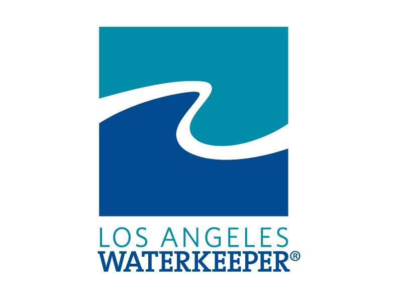 los-angeles-waterkeeper-logo.jpg