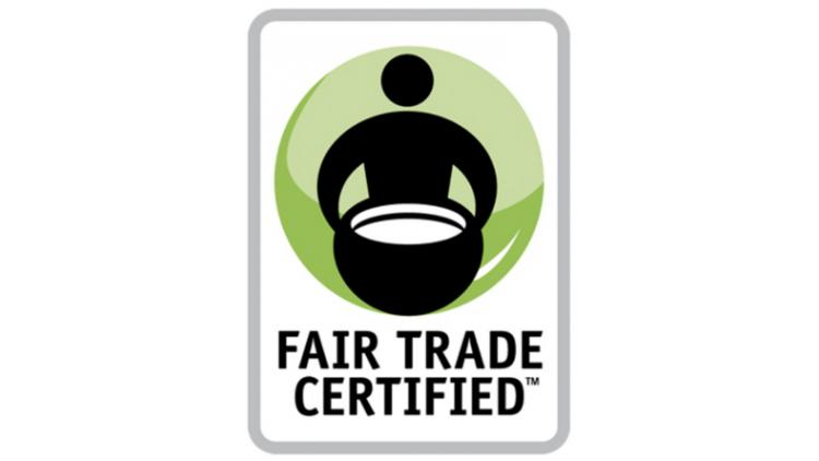 fair-trade-certified-logo.jpg