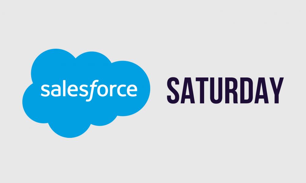 Salesforce-Saturday.png
