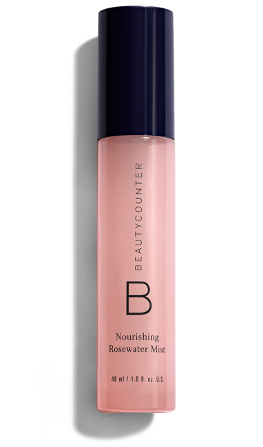 new-nourishing-rosewater-mist-600.png