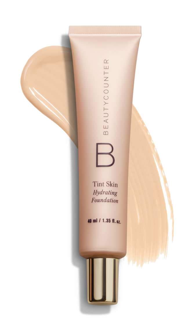 pdp-new-tint-skin-hydrating-foundation-porcelain.png