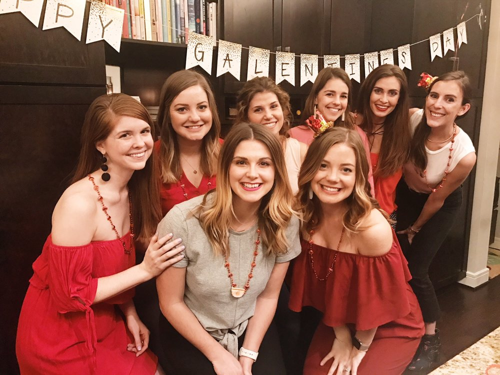 the-kalon-life-galentines-day-party