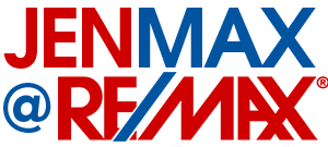JenMax at RE/MAX