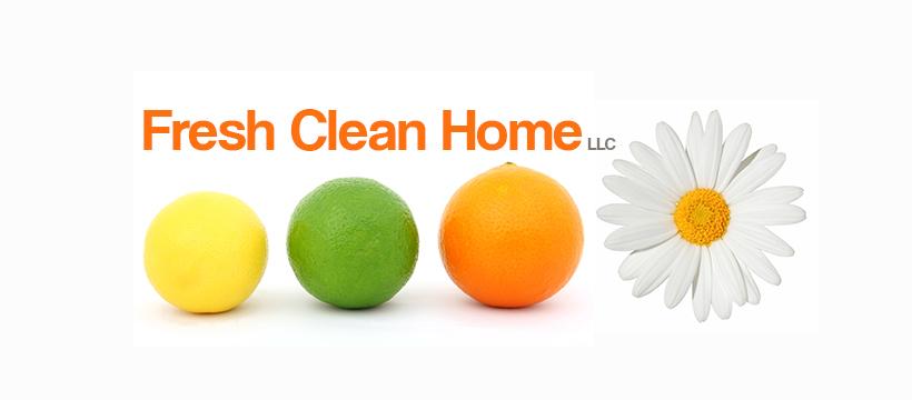 Fresh Clean Home Logo FB 820X360.jpg