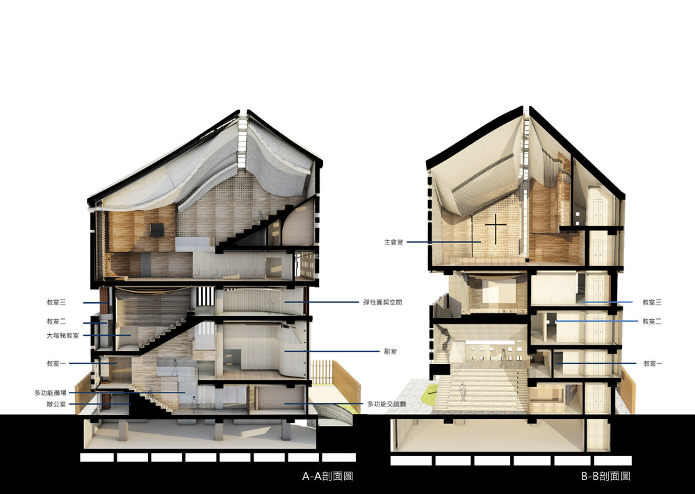 德光教會第二階段設計簡報20140109-5 all3_Page_10.jpg