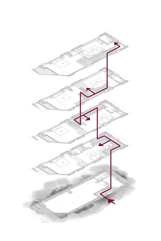垂直動線.jpg