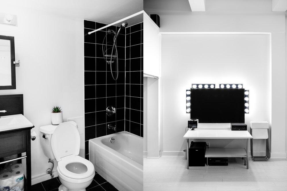 bathroom_makeup.jpg