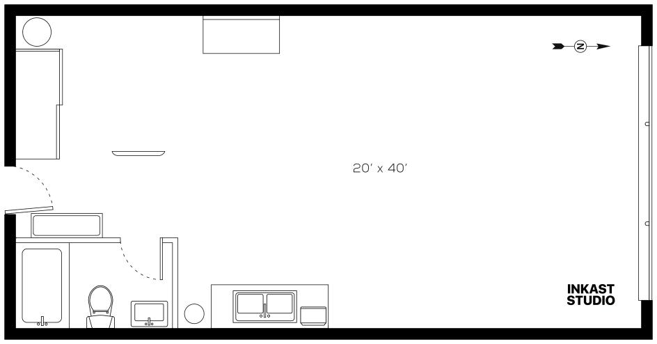 Inkast Studio Floor Plan_web_ver2.jpg