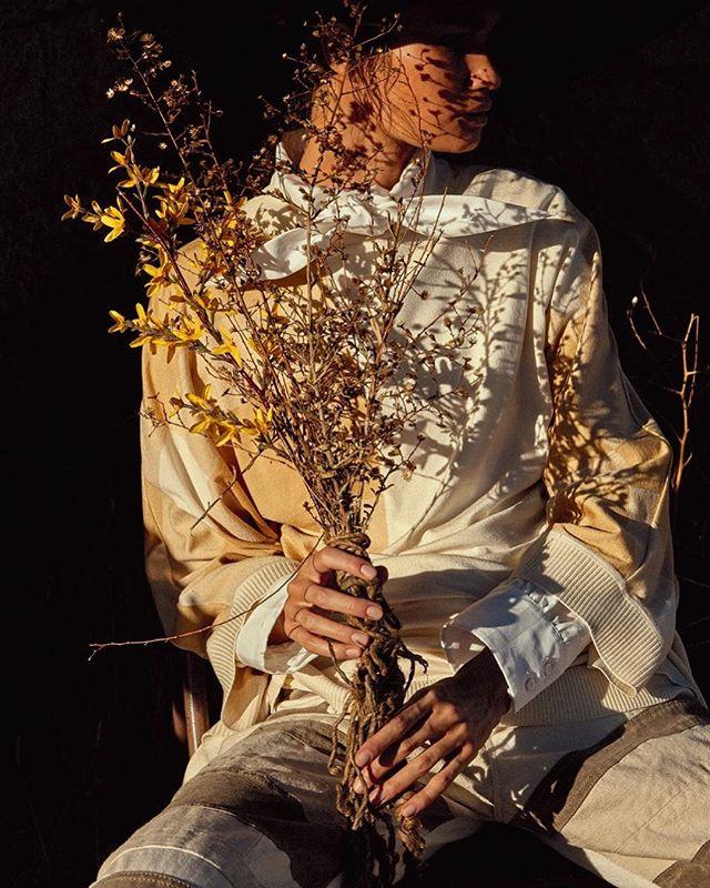 Sveta Black by Sofia Sanchez & Mauro Mongiello for Numéro . . (Full size image link in bio) . . . . . . #fashioneditorial #fashionmodel #fashion #model #highfashion #photostudio #torontophotographer #torontophotographers #torontophotostudio #photographystudio #fashionphotography #fashionphotoshoot #fashionshoot #svetablack #sofiasanchez #mauromongiello #sofiasanchezandmauromongiello #numero #numeromagazine #numeromag #numéromagazine #fashionphotographer #fashionmagazine #theinkast #inkast