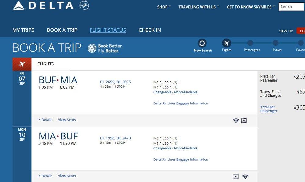 delta+flights+2.jpg