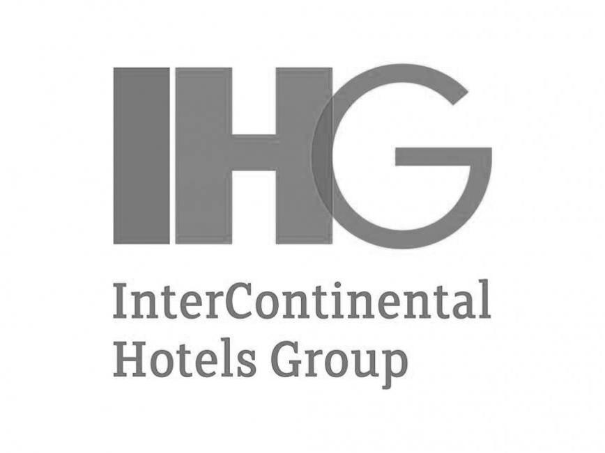 IHG Logo.jpg